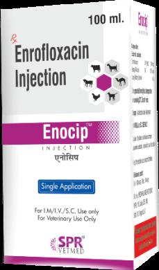 enocip